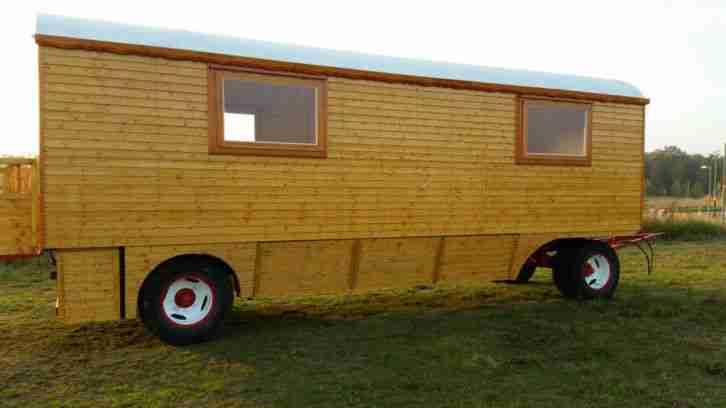 zirkuswagen schaustellerwagen bauwagen wohnwagen. Black Bedroom Furniture Sets. Home Design Ideas