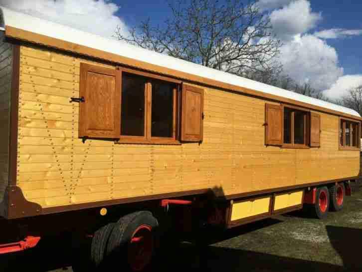 wohnwagen gebraucht in wohnwagen wohnmobile autos post. Black Bedroom Furniture Sets. Home Design Ideas