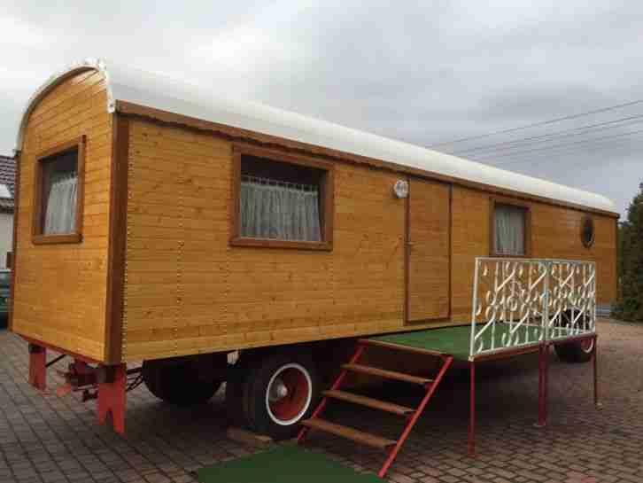wohnwagen gebrauchtwagen alle wohnwagen schausteller. Black Bedroom Furniture Sets. Home Design Ideas
