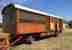 wohnwagen gebrauchtwagen alle wohnwagen zirkuswagen. Black Bedroom Furniture Sets. Home Design Ideas