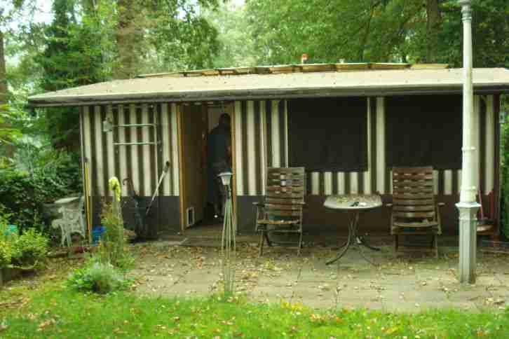 wohnwagen gebrauchtwagen alle wohnwagen feststehender. Black Bedroom Furniture Sets. Home Design Ideas