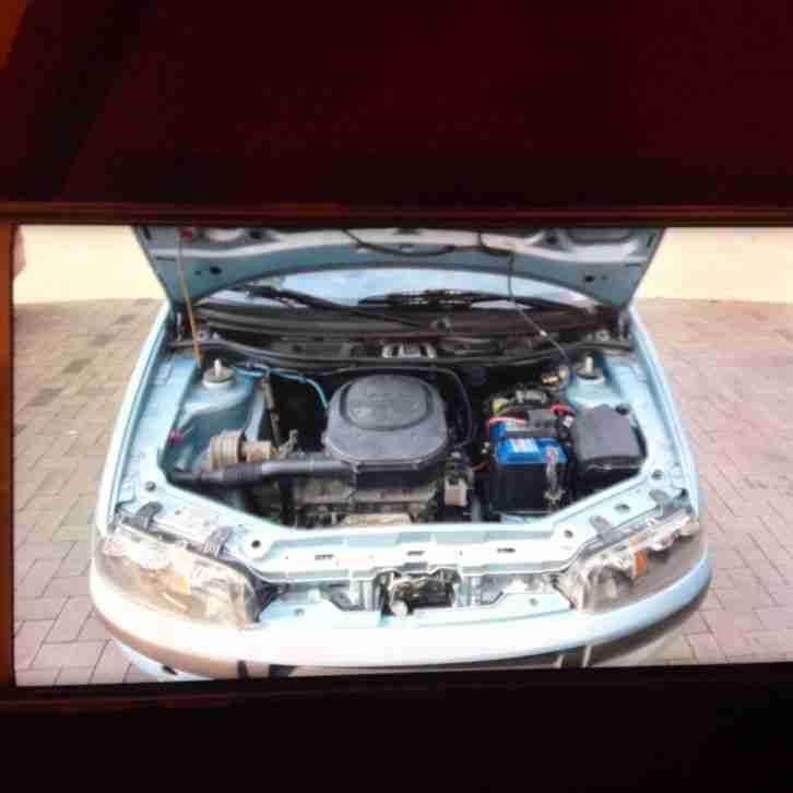 Fiat 500 1 2 Lounge 3dr Hatchback: Nutzfahrzeuge Angebote