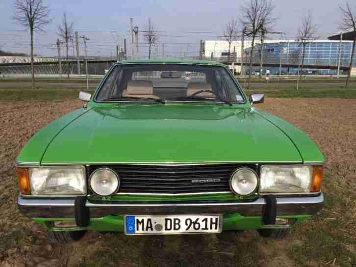 ford granada mk1 angebote dem auto von anderen marken. Black Bedroom Furniture Sets. Home Design Ideas