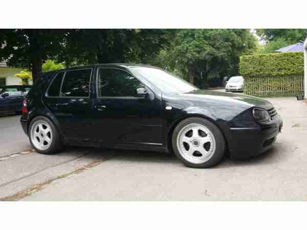 golf 4 gti ( vr6 g60 g40 turbo 1.8t 16v )