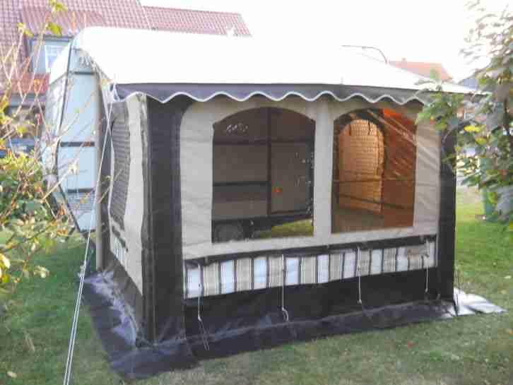 wohnwagen gebrauchtwagen alle wohnwagen wohnauflieger g nstig kaufen. Black Bedroom Furniture Sets. Home Design Ideas