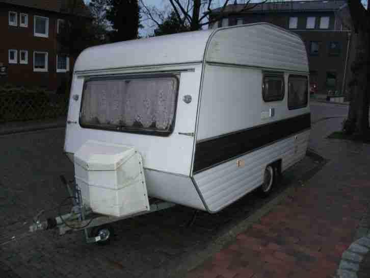 trabant 601 hu au neu angebote gebrauchtwagen trabant. Black Bedroom Furniture Sets. Home Design Ideas