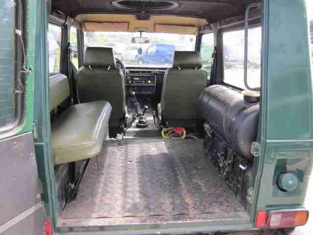 mercedes g klasse 230 g puch lpg gasanlage aktuelle angebote mercedes benz fahrzeuge. Black Bedroom Furniture Sets. Home Design Ideas