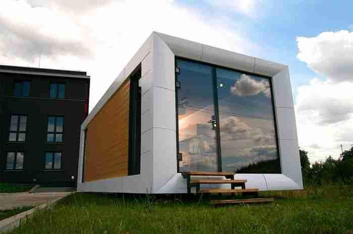 wohnwagen gebrauchtwagen alle wohnwagen home g nstig kaufen. Black Bedroom Furniture Sets. Home Design Ideas