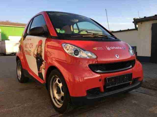org. airberlin etihad 451 FORTWO Coupe MHD rot