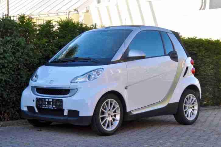 smart cabrio for two mhd 2 hd klima leder t v grosse. Black Bedroom Furniture Sets. Home Design Ideas