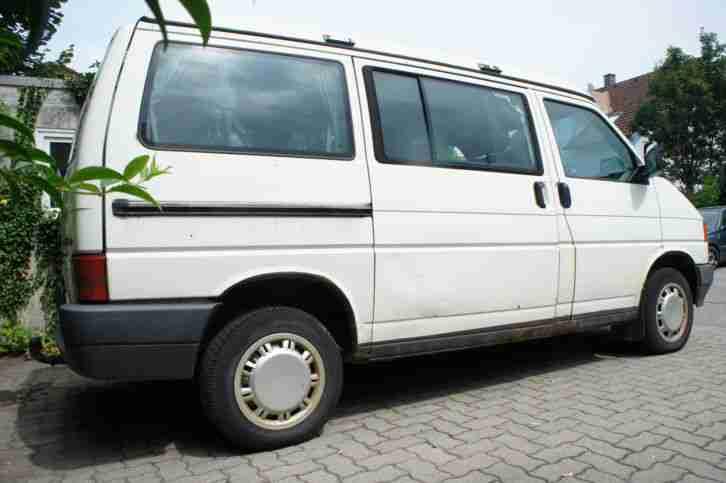 westfalia wohnmobile campingfahrzeuge 8 westfalia wohnmobile camperbus ankauf verkauf. Black Bedroom Furniture Sets. Home Design Ideas