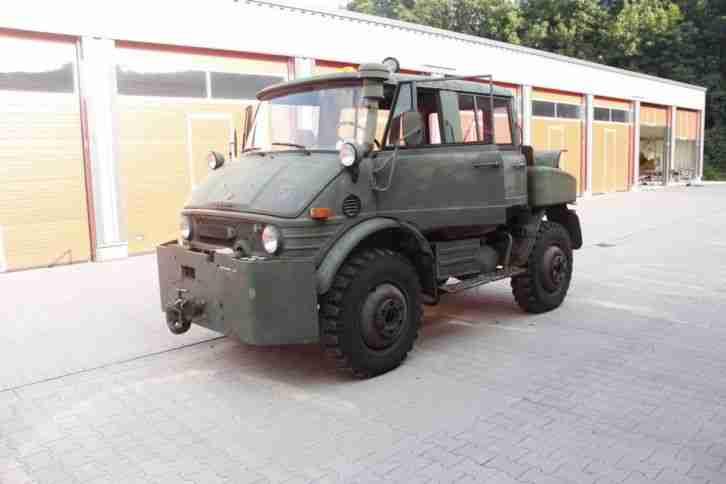unimog 406 flugzeugschlepper doppelkabine nutzfahrzeuge angebote. Black Bedroom Furniture Sets. Home Design Ideas