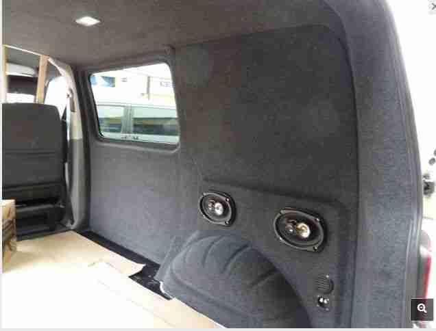vw t5 kr transporter innen verkleiden wohnwagen wohnmobile. Black Bedroom Furniture Sets. Home Design Ideas
