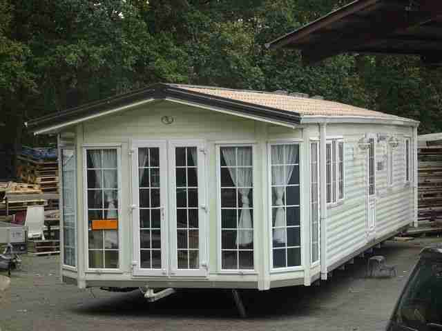 willerby sheraton winterfest caravan abi wohnwagen wohnmobile. Black Bedroom Furniture Sets. Home Design Ideas