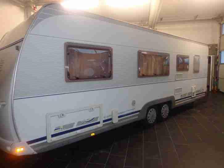 wohnwagen dethleffs 650 sk wohnwagen wohnmobile. Black Bedroom Furniture Sets. Home Design Ideas