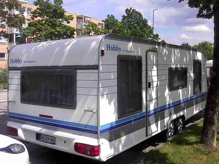 wohnwagen gebrauchtwagen alle wohnwagen hobby g nstig kaufen. Black Bedroom Furniture Sets. Home Design Ideas